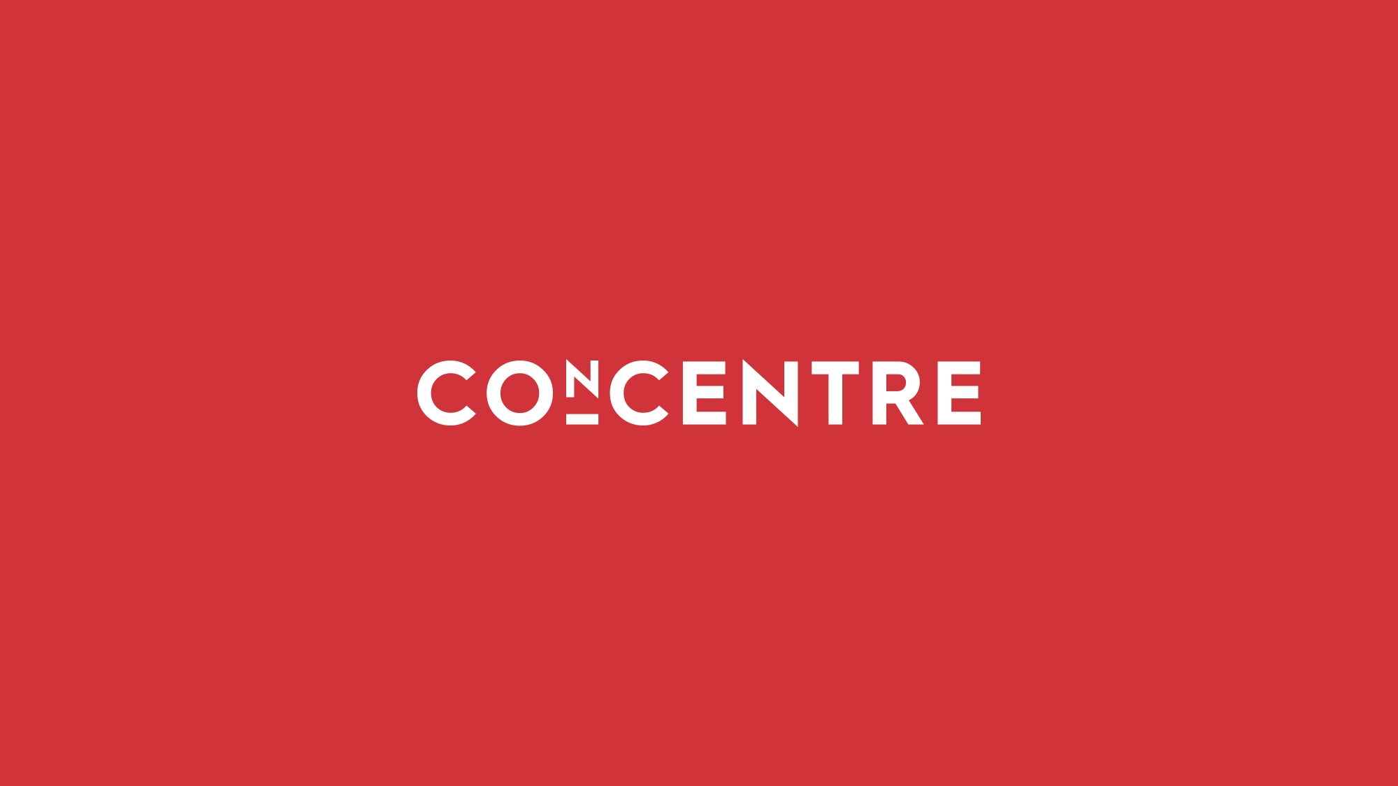 Alucina - Concentre - Logo